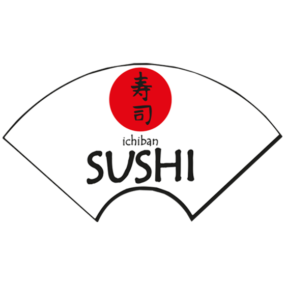 Ichiban Sushi Osnabrück, Osnabrück | Getränke