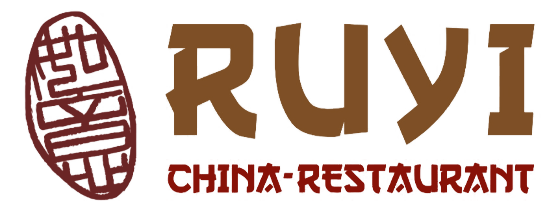 Jetzt bestellen bei Ruyi China Restaurant | Bietigheim-Bissingen