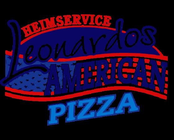 Jetzt bestellen bei Leonardos American Pizza | Neustadt an der Weinstraße