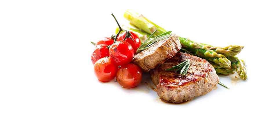 Carne (Fleischgerichte)