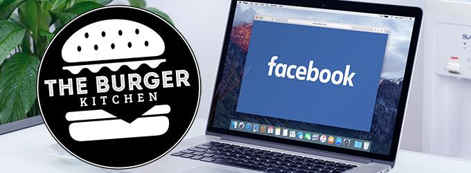 Facebook slide image
