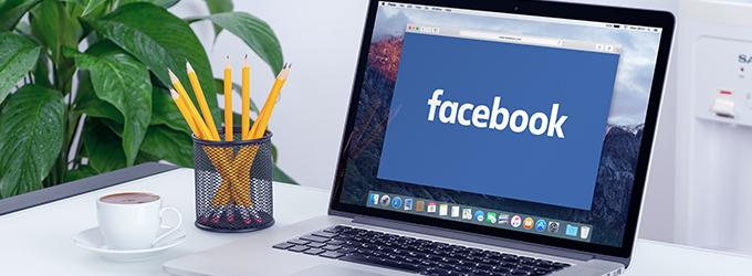 Besuchen Sie unsere Facebook Seite! slide image