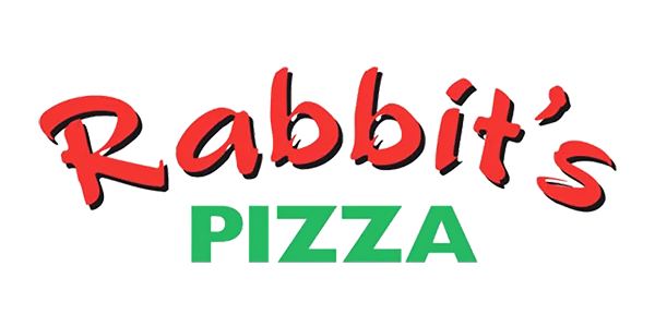 Rabbit's Pizza, Trittau | Basmatireis