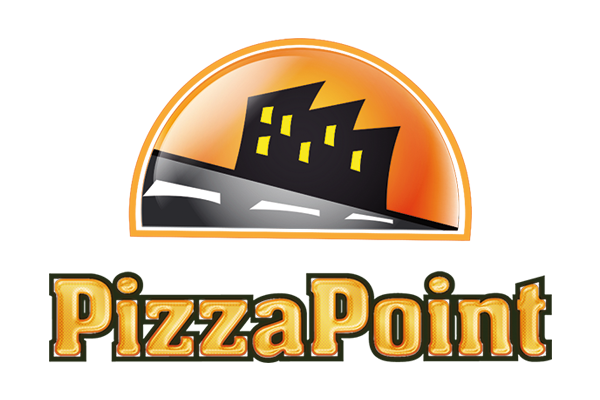 Pizza Point Ingelheim